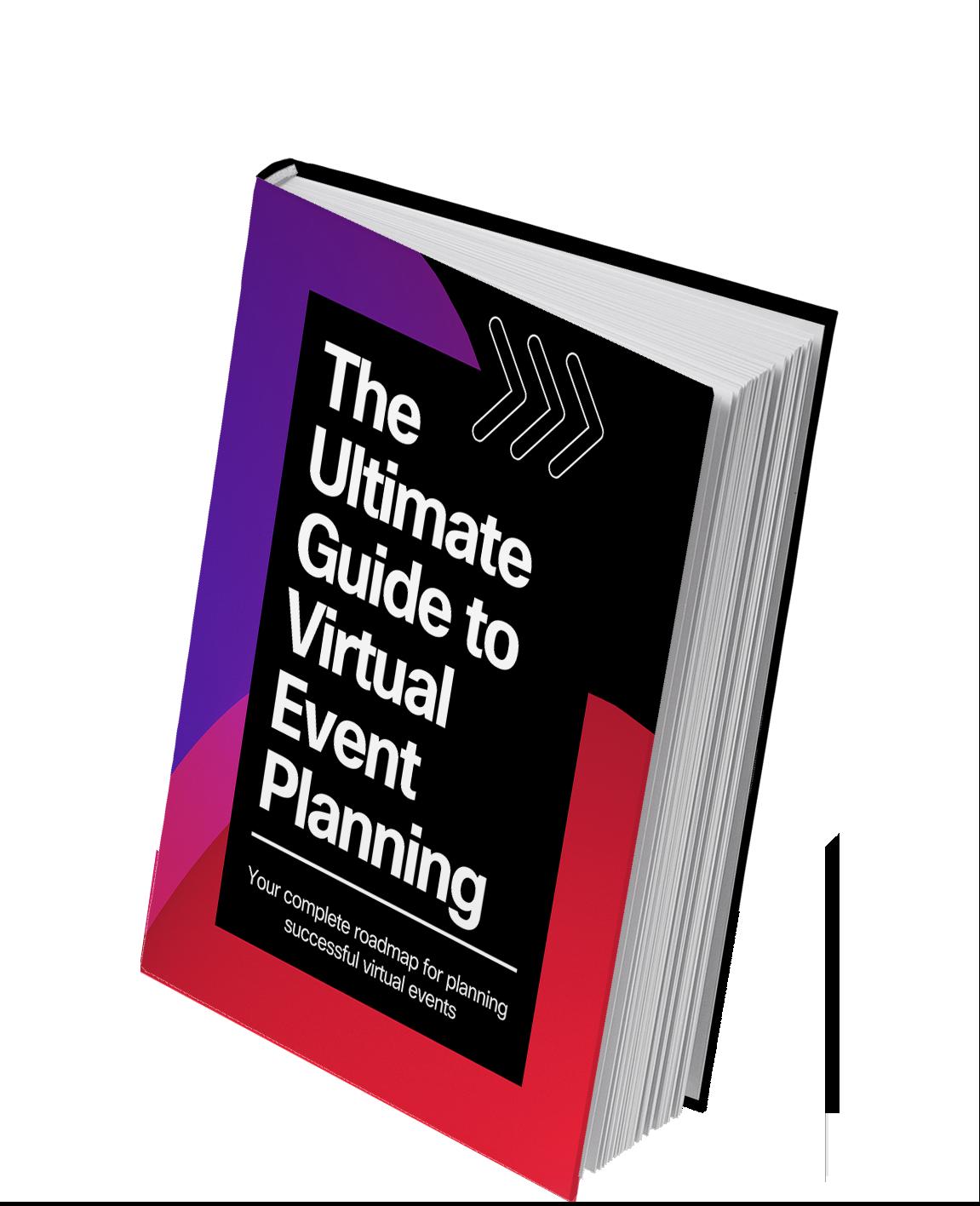 virtual-event-planning-book-mockup-circled (1)
